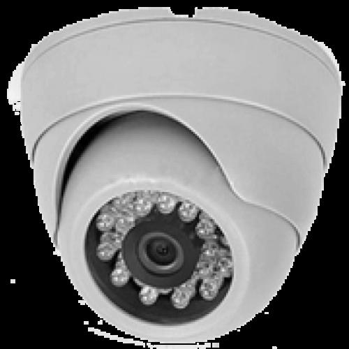 كاميرا مراقبة داخلية DZ500-MR-2310F ,