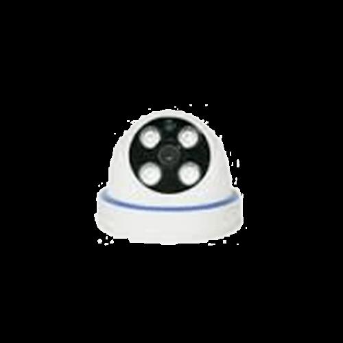 كاميرا مراقبة داخلية DZCT-782F6K1