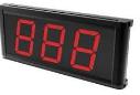 K-403 شاشة رقمية لاسلكية